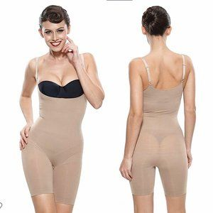 New -FRANATO Women's Slimming Shapewear
